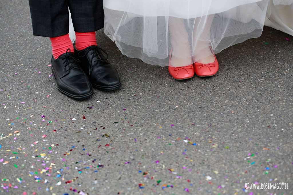 Mariage_Chaussures