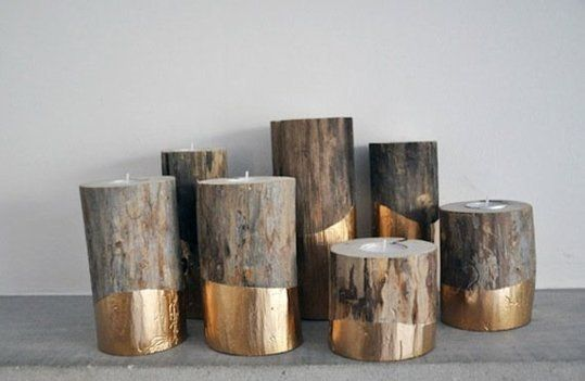 1_Bougeoires_Bois_Dore
