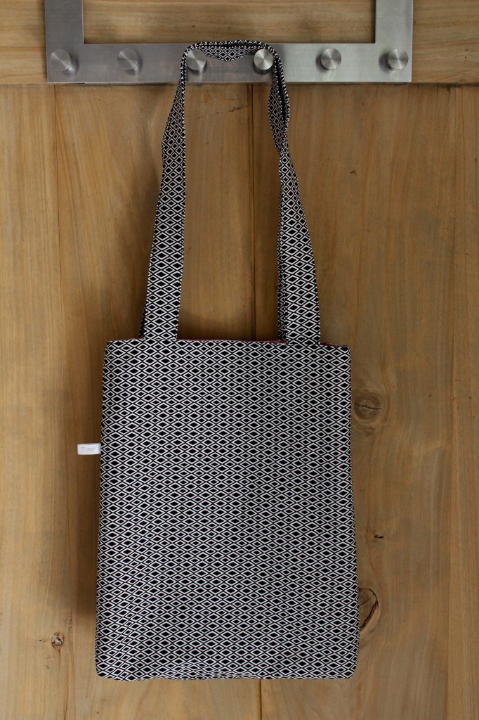 Tote_bag_Couture_Timbi - 1