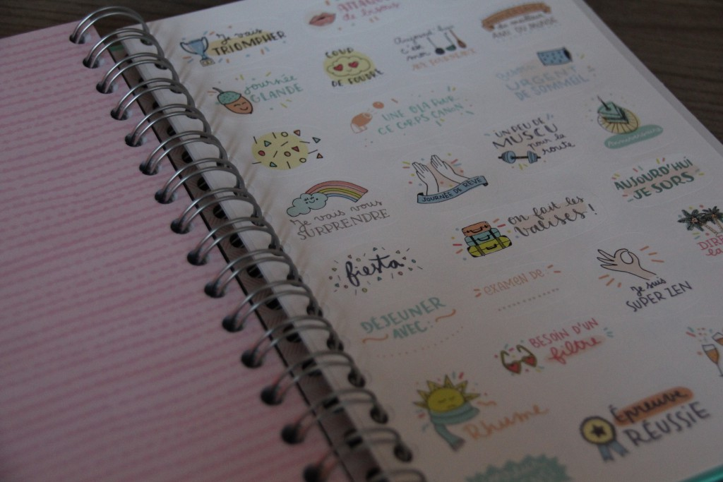 Agenda_Mr_Wonderful_Timbi - 4