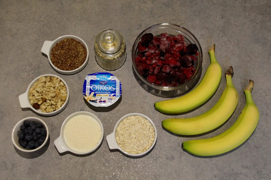 Smoothie_Bowl_Timbi - 1