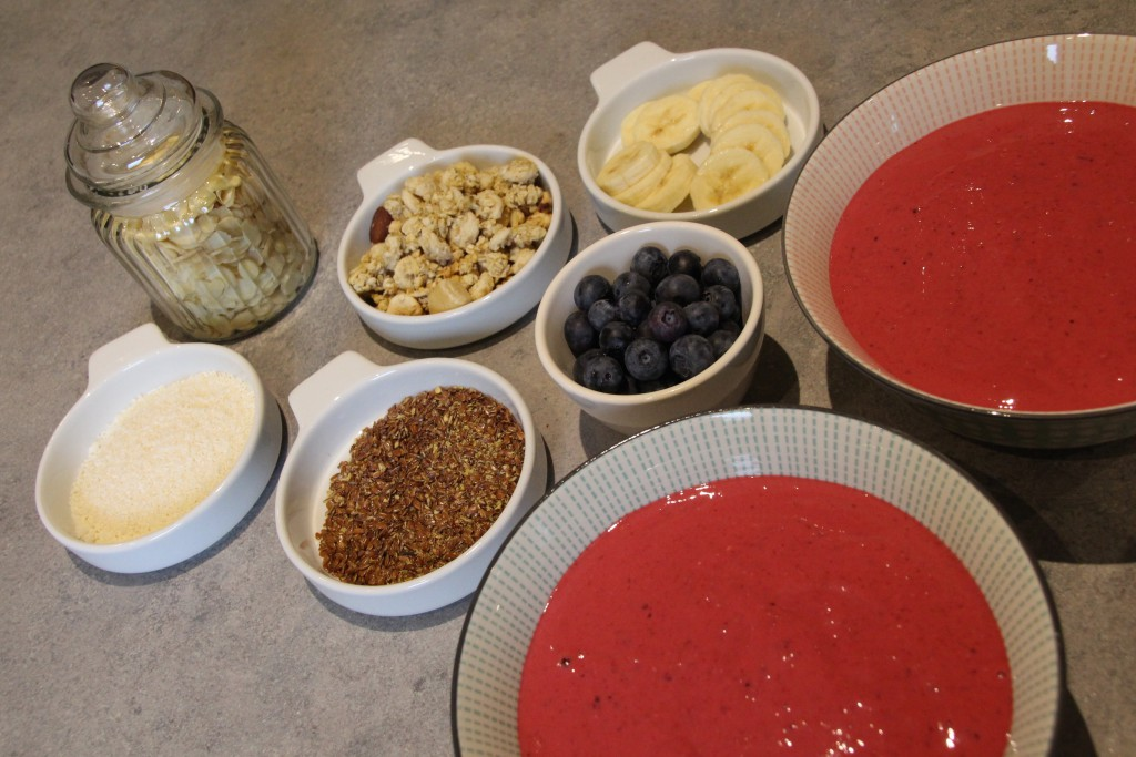 Smoothie_Bowl_Timbi - 4