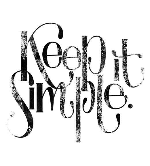 Keep_it_Simple - 1